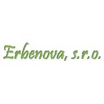 DĚTSKÝ LÉKAŘ - Erbenova, s.r.o. – logo společnosti