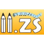 Základní škola Jindřichův Hradec II, Janderova 160 – logo společnosti