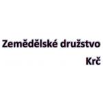 Zemědělské družstvo Krč – logo společnosti