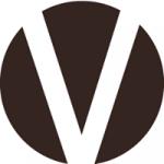 Cukrárna u Vaňků (pobočka Mladá Vožice) – logo společnosti