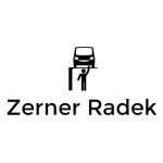 Zerner Radek – logo společnosti