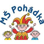 Mateřská škola Planá nad Lužnicí, okres Tábor – logo společnosti