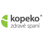 KOPEKO s.r.o. – logo společnosti