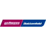 Wittmann Battenfeld CZ spol. s r.o. – logo společnosti