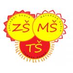 Základní škola Tomáše Šobra a Mateřská škola Písek, Šobrova 2070 – logo společnosti