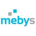 MEBYS Trutnov s.r.o. – logo společnosti