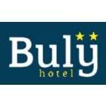 Hotel Buly s.r.o. – logo společnosti