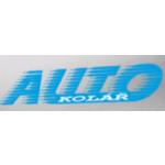 Auto Kolář s.r.o. – logo společnosti