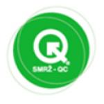 Quality Centrum, spol. s r.o. (pobočka Písek) – logo společnosti