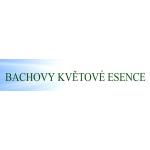 BACHOVY KVĚTOVÉ ESENCE obchod a poradenství – logo společnosti