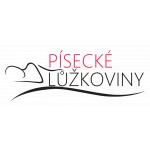 Houdek Stanislav - Písecké lůžkoviny – logo společnosti