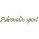 Novák Vít - Adrenalin sport – logo společnosti