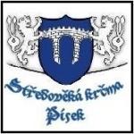 STŘEDOVĚKÁ KRČMA, s.r.o. – logo společnosti