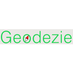 Bartošek Zdeněk, Ing. - GEODETICKÁ KANCELÁŘ BARTOŠEK – logo společnosti