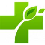 Mazalovská Hana, Mgr. - Lékárna U Matky Boží Pomocné – logo společnosti