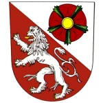 Město Veselí nad Lužnicí – logo společnosti
