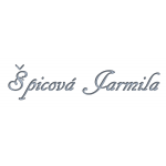 Špicová Jarmila – logo společnosti
