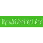 Přibylová Marie - Ubytování Veselí nad Lužnicí – logo společnosti
