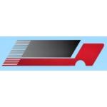 JHTrans Expres s.r.o. (pobočka Strakonice) – logo společnosti