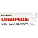 Blahová Pavla, Mgr. - LOGOPEDIE TÁBOR – logo společnosti