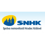 SNHK Správa nemovitostí Hradec Králové - příspěvková organizace – logo společnosti