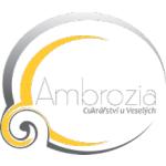 Vladimíra Veselá - cukrářství s.r.o. – logo společnosti