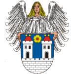 Městský úřad Nové Hrady – logo společnosti