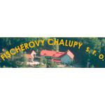 Fischerovy chalupy s.r.o. – logo společnosti