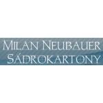 Neubauer Milan – logo společnosti
