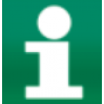 Davey Ilona - TURISTICKÉ INFORMAČNÍ CENTRUM – logo společnosti