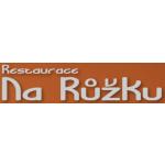 RESTAURACE NA RŮŽKU – logo společnosti