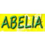 Dolejšová Marie - ABELIA CENTRUM ZDRAVÍ – logo společnosti