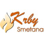Smetana Petr - KRBY – logo společnosti
