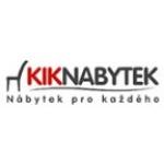 KIK Trade s.r.o. – logo společnosti