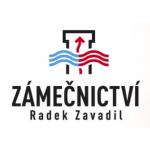 Zavadil Radek - ZÁMEČNICTVÍ (provozovna) – logo společnosti