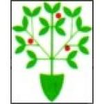 Krejčí Martin - KREJČÍ OVOCNÁ ŠKOLKA – logo společnosti