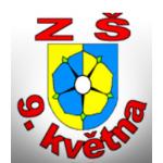 Základní škola a Mateřská škola Sezimovo Ústí, 9.května 489, okres Tábor – logo společnosti