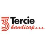 TERCIE TÁBOR s.r.o. – logo společnosti