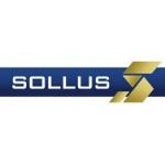 Sollus s.r.o. – logo společnosti