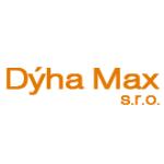 Dýha Max s.r.o. – logo společnosti