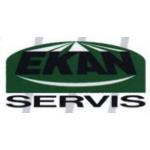 EKAN SERVIS s.r.o. – logo společnosti