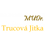 Trucová Jitka MUDr. - péče o děti a dorost – logo společnosti