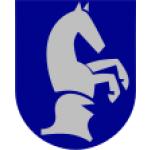 Obec Dobronice u Bechyně – logo společnosti