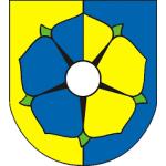 Městský úřad Sezimovo Ústí – logo společnosti