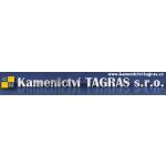 Kamenictví Tagras, spol. s r.o. – logo společnosti