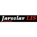 Lis Jaroslav - taxi Tábor nonstop – logo společnosti