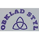 Pěknic Jiří - OBKLAD STYL – logo společnosti