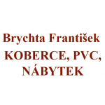 Ing. Zdeňka Kořenská - nábytek – logo společnosti
