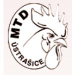 Mezinárodní testování drůbeže, státní podnik – logo společnosti