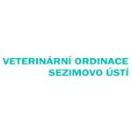 Nevrlá Zuzana, MVDr. – logo společnosti